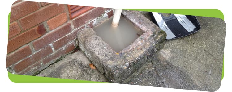 Blocked Drains Botany